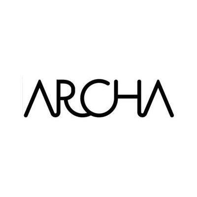 Laboratori Archa & Techa – Company Info