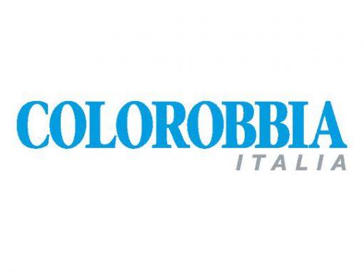 Colorobbia Consulting Srl – Company Info