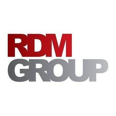RDM Group – Company Info