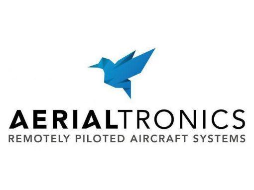 Aerialtronics – Company Info