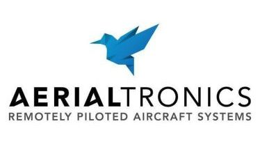 AerialTronics – Pilot Results