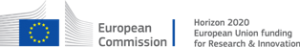 ECH2020 logo small