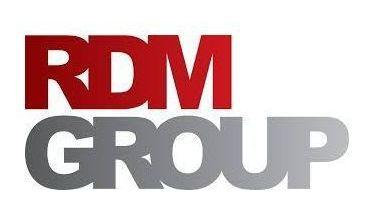 RDM Group – Pilot Results
