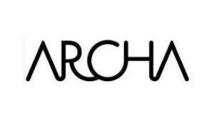 Laboratori Archi – Pilot Results
