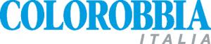 logo Colorobbia