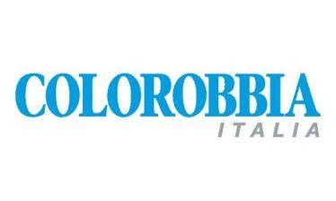 Colorobbia – Pilot Results