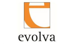 Pilot Results from Evolva