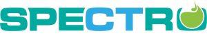 Logo of Spectro